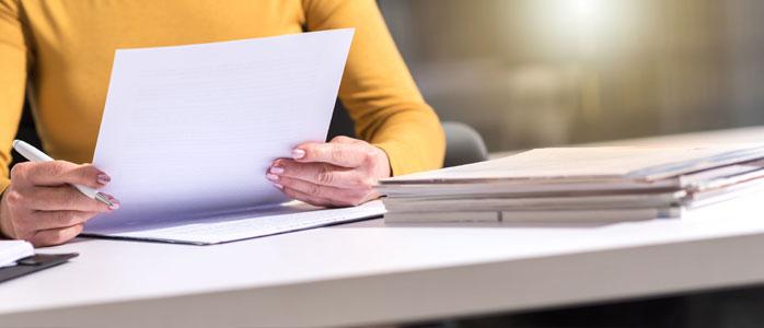 Comment Avoir Un Relevé D Information Assurance