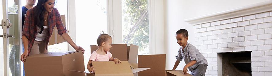 assurance habitation eurofil maison ou appartement. Black Bedroom Furniture Sets. Home Design Ideas
