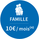 picto-famille.png